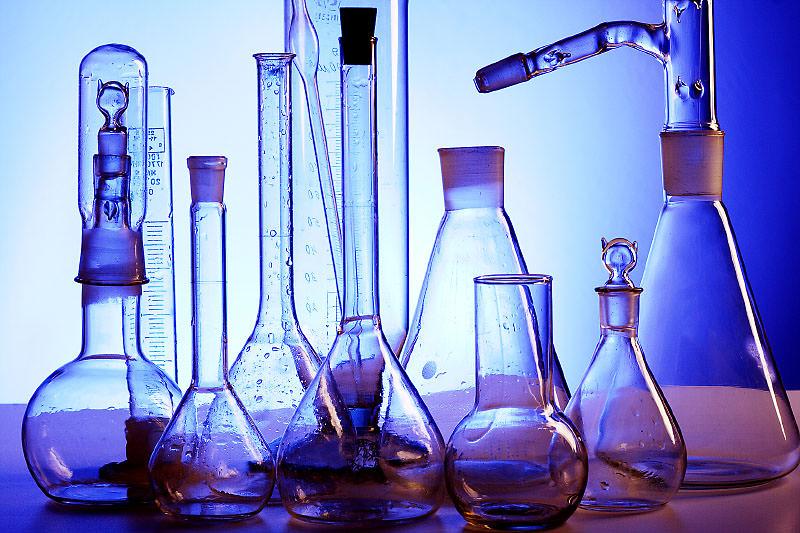 composti liquidi e in polvere vibron